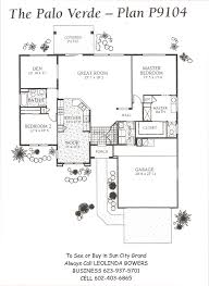 mahalo and thank you for searching the palo verde model floor plans and palo verde homes for in sun city grand