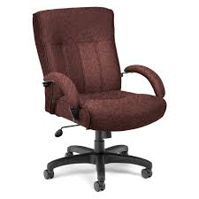 ofm inc 711 2332 big and tall executive chair