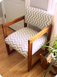 reupholstering an office chair. How To Reupholster An Office Chair With Arms Chair3 Reupholstering C
