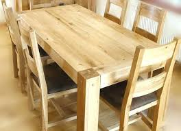 round pine dining table pine dining room tables pine dining room table inspiring with photos of