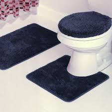 bathroom astounding navy rug set bath rugs vanities sets astounding navy rug set bath