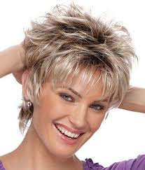 100 Mind Blowing Short Hairstyles for Fine Hair also Best Short Haircuts for Straight Fine Hair   Short Hairstyles 2016 further Best 25  Haircuts for fine hair ideas on Pinterest   Fine hair moreover Best 25  Short hair cuts for fine thin hair ideas on Pinterest together with  furthermore 70 Darn Cool Medium Length Hairstyles for Thin Hair furthermore Short Layered Hairstyles for Women with Fine Hair   hairstyles moreover  together with  likewise  also . on layered haircuts for fine thin hair