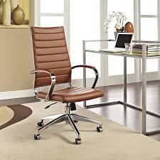 lexmod ribbed mid office. lexmodchairs_8 lexmod ribbed mid office