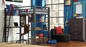 bedroom furniture for teens. Exellent Furniture Throughout Bedroom Furniture For Teens