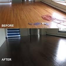 hardwood floors. Photo Of Hl Hardwood Floors - Neptune, NJ, United States. Red Oak On