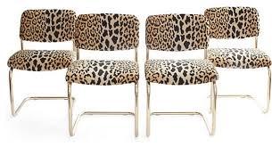 leopard office chair. leopard office chair within prime r
