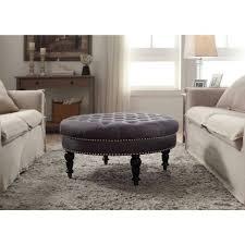 Sofa:Gold Ottoman Storage Ottoman Bench Square Ottoman Coffee Table Ottoman  Slipcover Round Upholstered Ottoman