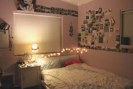 White String Lights For Bedroom Luxury Bedrooms Engaging How