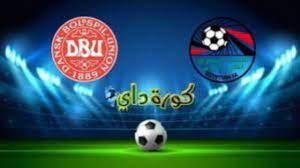 مشاهدة مباراة مصر والدنمارك لكرة اليد بث مباشر في طوكيو 2020
