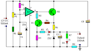 wiring diagram cell phone circuit diagram mobile pcb wiring cell phone charger wire colors at Cell Phone Power Cord Wiring Diagram