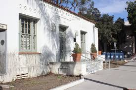 dapto post office. La Jolla Post Office Landscaping To Include . Dapto