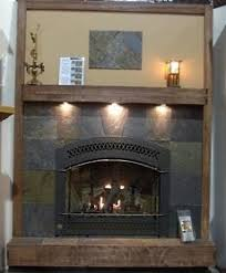 stone fireplaces with wood mantels. wood fireplace mantel shelves stone fireplaces with mantels a