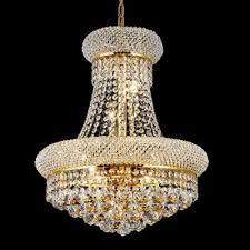 elegant lighting brands v1800d24c rc primo crystal chandelier