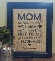 Mothers Day Inspirational Quotes Beauteous HappyMothersDayQuotesFromSonDaughterMothersdaymessagesfor