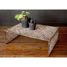 jali coffee table by bobo intriguing