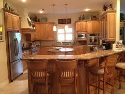 kitchen cabinets design 1 kraftmaid