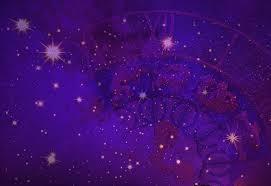 yes or no tarot the 8 princesses secret answers free tarot reading