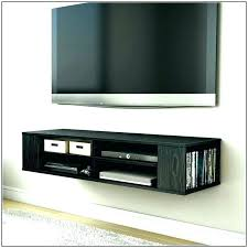 wall mounted tv cabinet ikea on wall stand corner wall shelf hanging shelf corner wall mount wall mounted tv cabinet