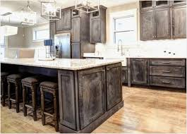 Star Kitchen Cabinets New Decorating An Open Floor Plan Living ...