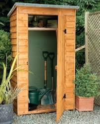 outdoor wood storage cabinet wood storage closet outdoor storage cabinets with doors storage designs wood outdoor