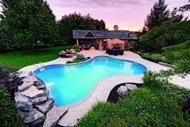 backyard pools. Interesting Backyard Previous With Backyard Pools M