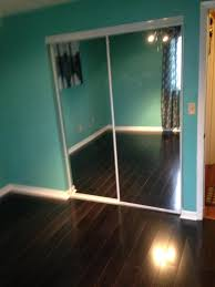 photo of tri state remodeling investments cincinnati oh united states complete