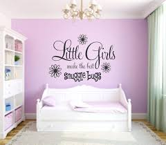 wall decals for girls bedrooms charming ideas girls bedroom wall decals girl wall stickers decals girls wall decals for girls