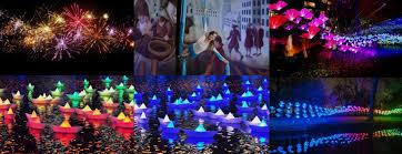 Festival Of Lights Irvine Murray Mcdavid Joins Illumination Irvine Harbours Festival
