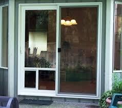 sliding glass door dog door sliding glass patio doors dog doors for sliding glass doors sliding