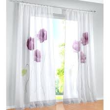 large image for full size of curtainsjpg voile panels with curtain panel window curtain sheer yellow