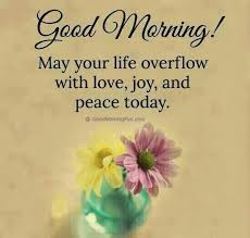 Beautiful Gud Morning Quotes Best of Good Morning Life Is Beautiful Quotes Good Morning Fun