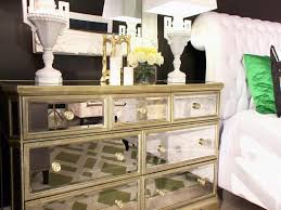 10 images of bedroom furniture ideas