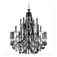 chandelier shower curtain vintage chandelier shower curtain chandelier shower curtain target