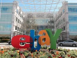 ebay head office. Ebay Head Office I