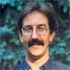 Brad SINGER | Professsor | PhD 1990 University of Wyoming ...