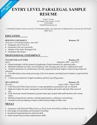 Legal Resumes And Cover Letters Qualified 51 New Lawyer Resume