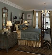 Beautiful Traditional Master Bedroom 20 Ideas On Pinterest Decor Blue Throughout Creativity