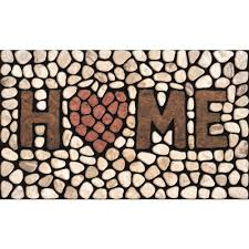 Best Doormats For Homes Review In 2018 - A Buyer's Guide