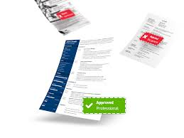 cv onlain cv maker online professional cv templates make your cv in 5 mins