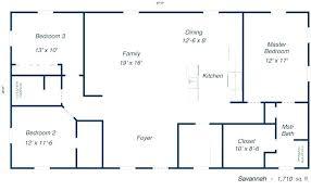 40x60 house plans house floor plans metal building floor plans for homes luxury extraordinary floor plans