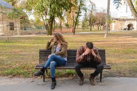 Cómo superar un divorcio tras más de 20 años de convivencia