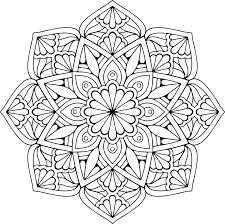 Free Vector Design Eps Mandala Floral Vector Eps Free Vector Download 3axis Co