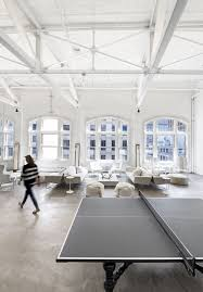office design pictures. wonderful design office tour muhtayzik  hoffer u2013 san francisco offices on design pictures