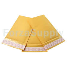 small bubble mailers. Small Bubble Envelopes Brand Mailers Padded Envelope Walmart X