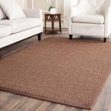 Jute Rug Living Room White Jute Rug Jute Rug Living Room With Airy Beach Style Blue