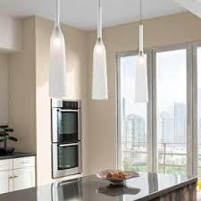 monorail pendant lighting. LBL Lighting Monorail Low Voltage Pendant Lights O