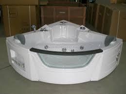 whirlpool massage jacuzzi bathtub swg 1809 hot tub