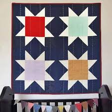222 best hey baby craft co images on Pinterest | Baby crafts, Baby ... & Shop handmade quilts, baby quilts, throws, and pillows Adamdwight.com