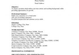 Veterans Resume Assistance With Best Cover Letter For Graphic