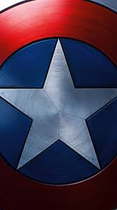 Marvel Wallpapers for Iphone HD ...